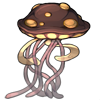 1-brown-jelly.png