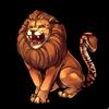 109-lion-manti.png