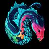 115-technicolor-serpent.png