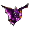 123-purple-bat.png