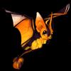 124-candycorn-bat.png
