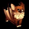 125-brown-catbat.png