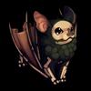 127-skeleton-catbat.png