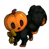 137-black-pumpkitty.png