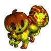 139-apple-pumpkitty.png