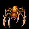 144-knife-spider.png