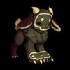 150-skeletal-wabbit.png