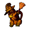 155-orange-witchy.png