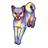 175-purple-doge.png