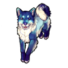 176-blue-doge.png