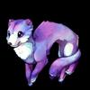 179-aurora-ferret.png