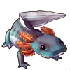 257-ocean-axolotl.png