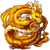 266-gold-lung-dragon.png