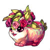 270-rosy-seedling.png