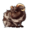 282-horned-guinea-pig.png