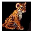 285-tiger-cub.png