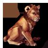 286-lion-cub.png