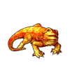 309-sun-bearded-dragon.png