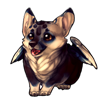 314-winged-corgi.png