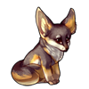316-gray-fennec-fox.png