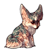 318-spotted-fennec-fox.png