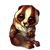 319-white-face-slow-loris.png