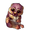 321-purple-slow-loris.png