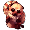 322-red-slow-loris.png
