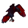 349-red-vampbird.png