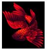 351-red-flishy.png