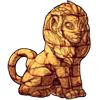 368-sand-sphinx.png