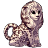 369-snow-leopard-sphinx.png