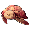 37-orange-turty.png
