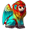 370-macaw-sphinx.png