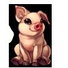 371-pink-piggie.png