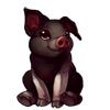 373-black-piggie.png
