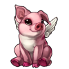 374-winged-piggie.png