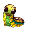 381-yellow-caterpillar.png