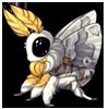 387-white-moth.png