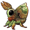 388-green-moth.png