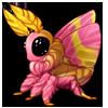 389-pink-moth.png