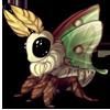 390-swallowtail-moth.png
