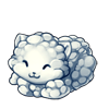 399-white-cloud-cat.png