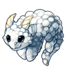 403-white-cloud-dragon.png