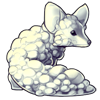 407-white-cloud-fennec.png