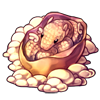 420-uncommon-feathered-serpent.png