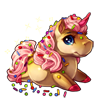 424-sweeticorn.png