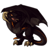 429-black-wyvern.png
