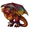 430-red-wyvern.png