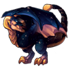 432-galaxy-wyvern.png